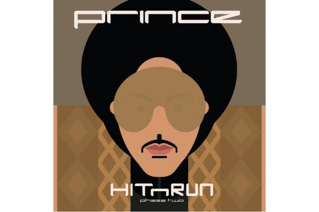 Prince, prolifique et souvent imprévisible icône de la pop musique, a de...