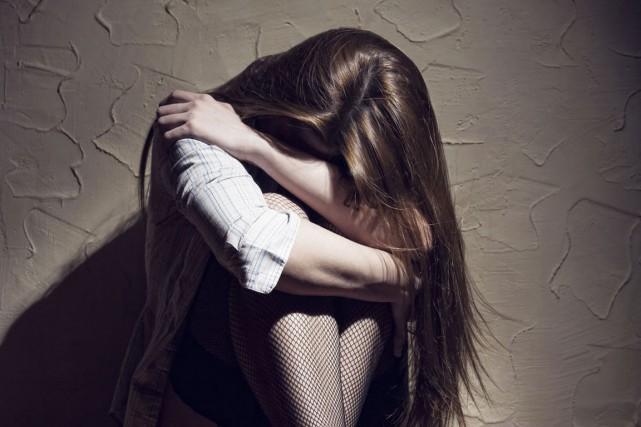 Deux femmes disent avoir vécu l'enfer, après avoir... (123RF)