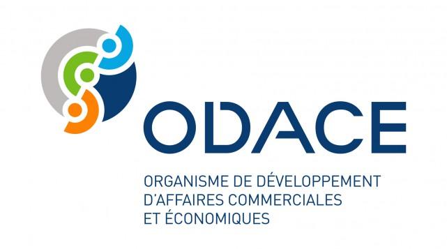 La Chambre de commerce de Fleurimont (CCF) deviendra l'ODACE, l'Organisme de... (Photo fournie)
