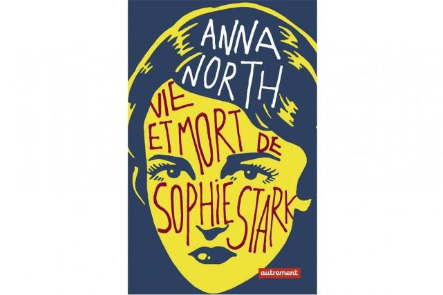 Sophie Stark est une réalisatrice jeune, géniale, bizarre. Et vouée, on le...