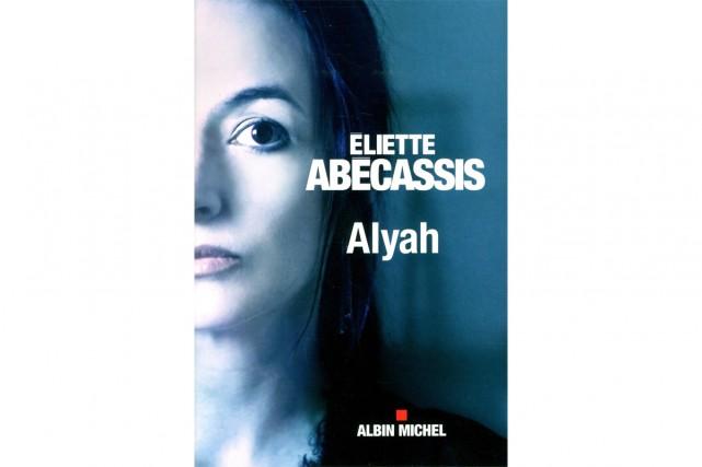 Depuis les attentats de janvier2015 à Paris, la romancière française de...