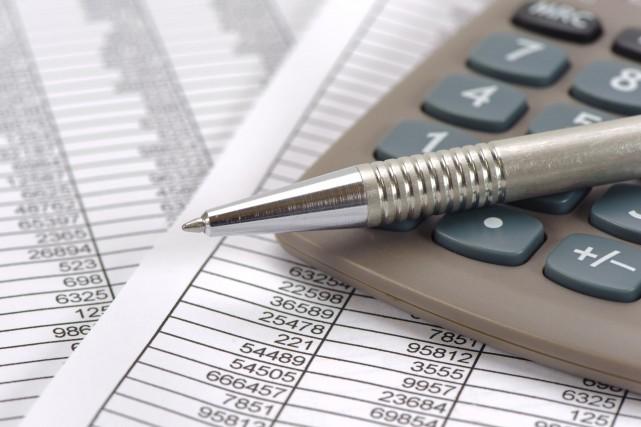 Le compte de taxes des citoyens de Saint-Bruno devrait grimper en 2016. En... (Photo 123RF)