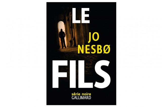 Jo Nesbø est un auteur de polars norvégiens bien connu pour son excellente...