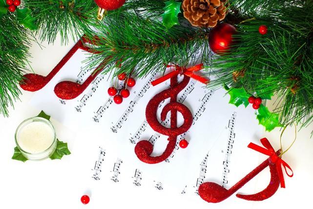 OPINION / Chaque année, la fête de Noël vient nous rappeler l'essentiel de la... (Photo 123rf)