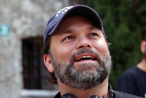 Jean-François Gagnon... (PHOTO TIRÉE DE FACEBOOK)