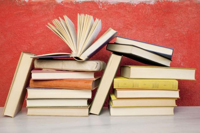 Quels ont été nos romans préférés en2015? Sans prétendre avoir tout lu, voici... (Photo Thinkstock)