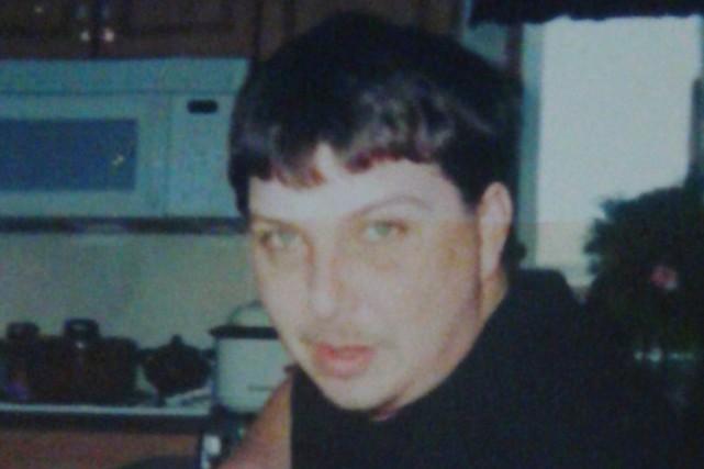 Bruce Vigfusson est décédé dans une prison du... (La Presse Canadienne)