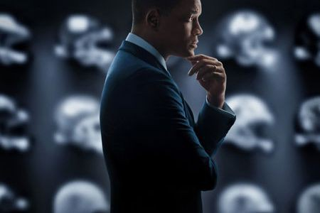 Concussion fait écho à un message que peu de... (Photo fournie par Media Films)