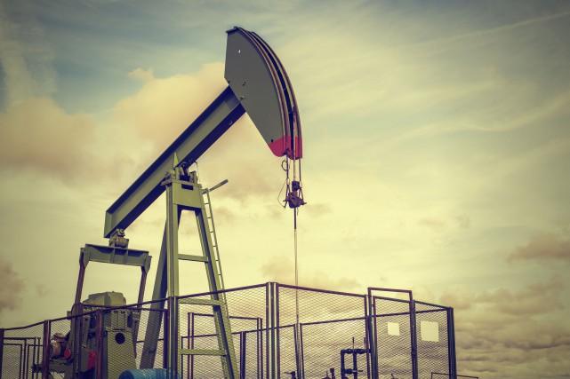 Les déclarations de Philippe Couillard sur l'exploration pétrolière au Québec... (Photo 123RF)