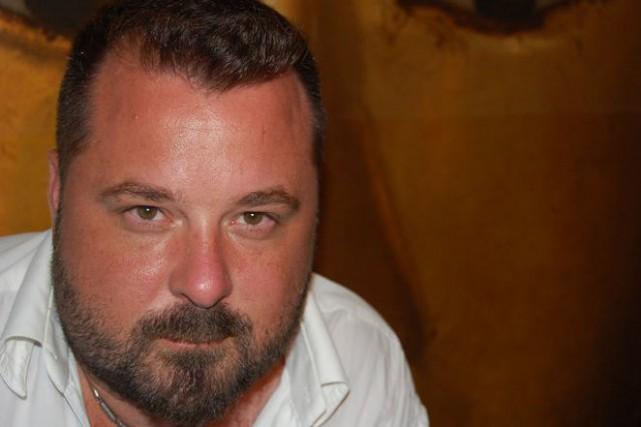 Jean-Daniel Boileau affirme qu'il lui est impossible de... (Facebook)