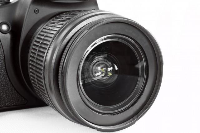 Chaque année, les photographes du Quotidien et du... (Photo 123RF)