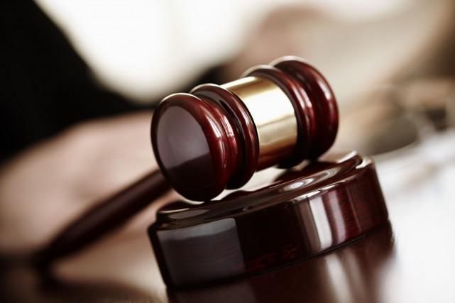 Avec le nouveau Code de procédure civile (NCPC) entré en vigueur le 1er... (Photo 123RF)