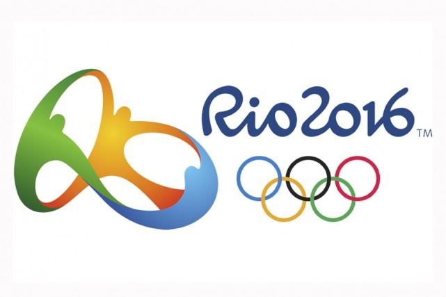 Si l'année 2015 a été fertile en émotions sur la grande scène du sport...
