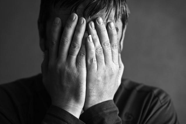J'ai lu, avec une immense désolation, le drame d'une famille dont l'un des... (123rf)