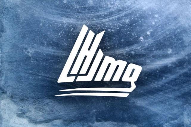 Relisez le clavardage sur la date limite des transactions dans la LHJMQ avec...