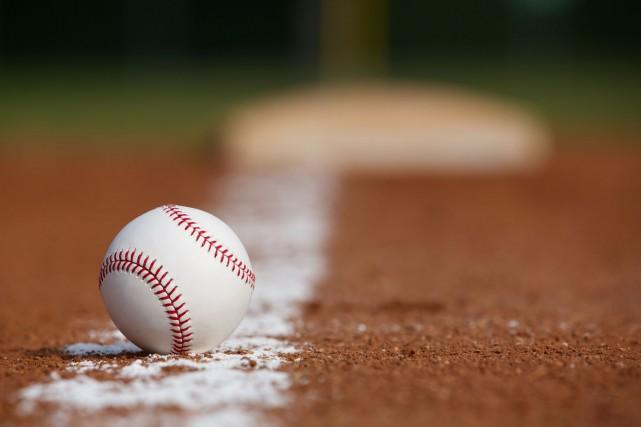L'Association régionale de baseball mineur aura un encadrement plus serré de la... (Photo 123RF)