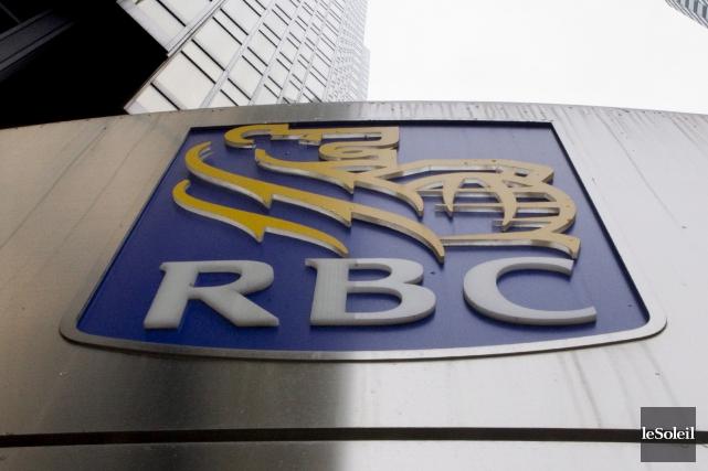 Un des plus grands prêteurs du Canada.... (Photothèque Le Soleil, PC)