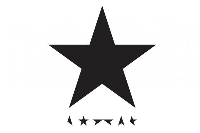 AvecBlackstar, David Bowie prouve qu'il a encore des choses à dire....