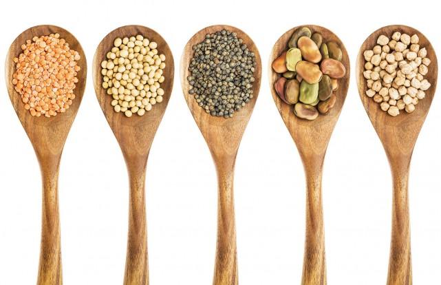 L'Organisation des Nations Unies pour l'alimentation et l'agriculture (FAO) a... (123rf)