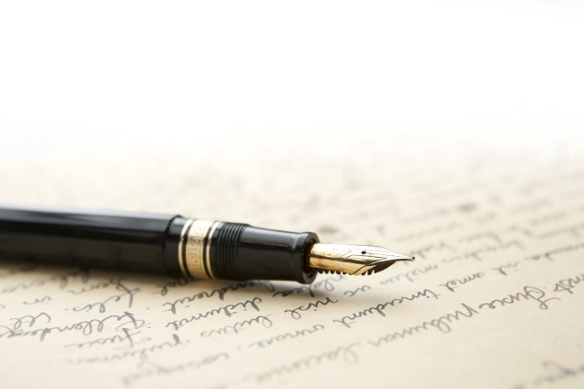 L'auteur souhaite dire4700 fois merci aux travailleurs de... (123RF)