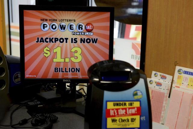 «Nous sommes officiellement à la recherche d'un milliardaire»,... (PHOTO STEPHANIE KEITH, REUTERS)
