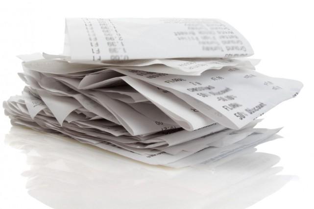 Les garanties qui couvrent les biens que nous achetons soulèvent bien des... (123rf)