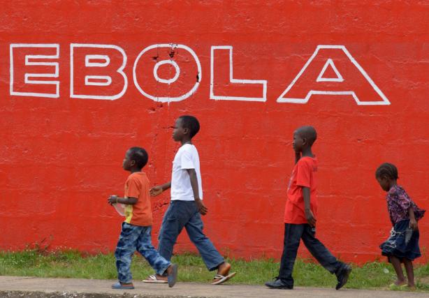 Jeudi, l'Organisation mondiale de la Santé annonçait la... (PHOTO DOMINIQUE FAGET, ARCHIVES AGENCE FRANCE-PRESSE)