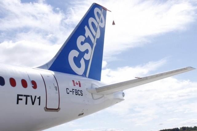 United a préféré des appareils de Boeing à... (Archives AFP)