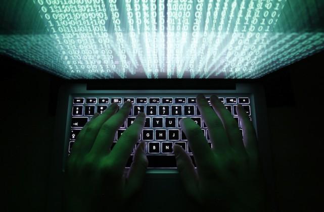 Les autorités européennes de protection des données personnelles ont exprimé...