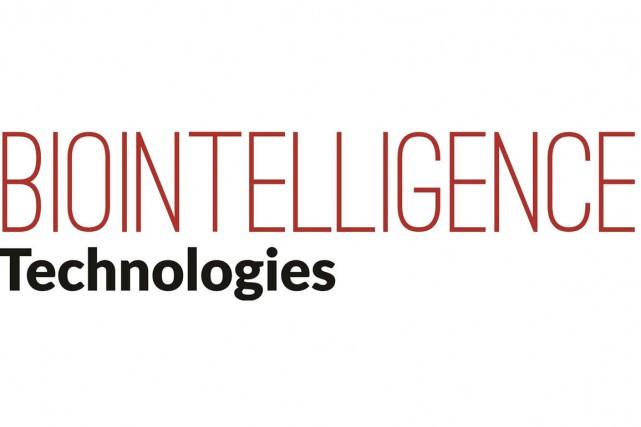L'entreprise sherbrookoise BioIntelligence Technologies vient de compléter sa... (Photo site web BioIntelligence Technologies)