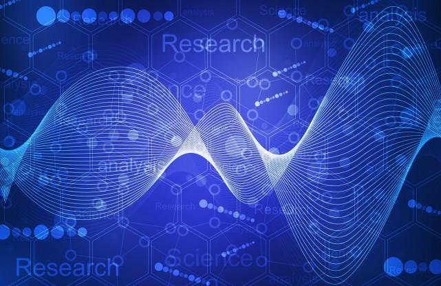 L'entreprise sherbrookoise BioIntelligence Technologies vient de compléter une... (123RF)