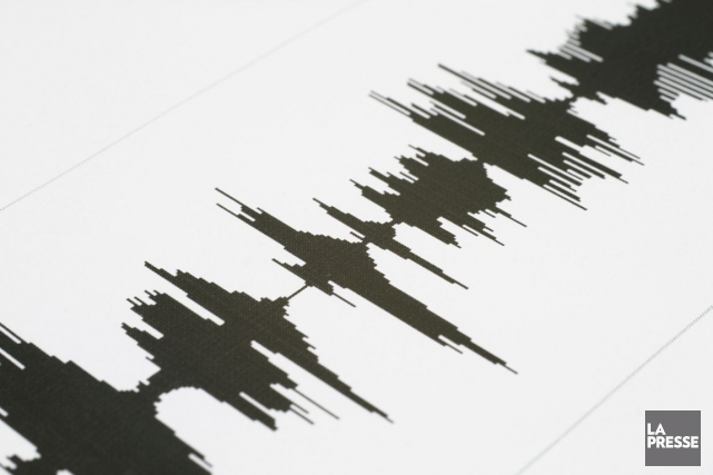 Un séisme de magnitude 6,4 sur l'échelle de Richter a secoué vendredi le centre... (Photo d'archives)