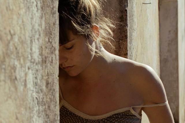Le réalisateur croate Dalibor Matanic propose un film... (Fournie par K-Films Amérique)