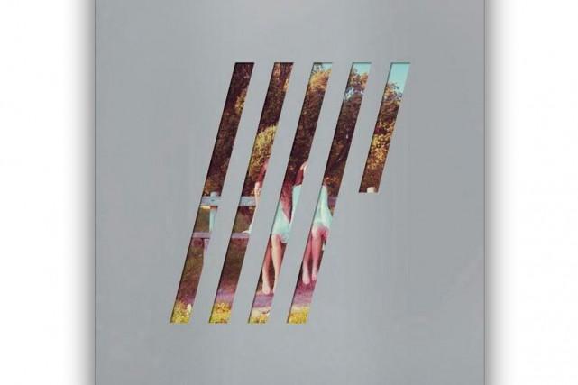 ART ROCK, 4 1/2, Steven Wilson...