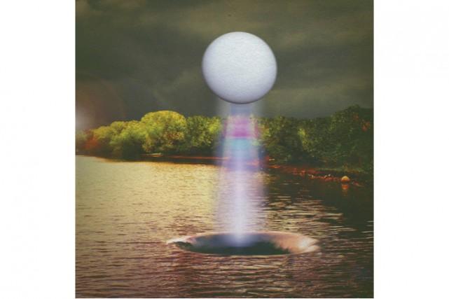 Le groupe The Besnard Lakes poursuit son chemin et façonne sa grande maîtrise...