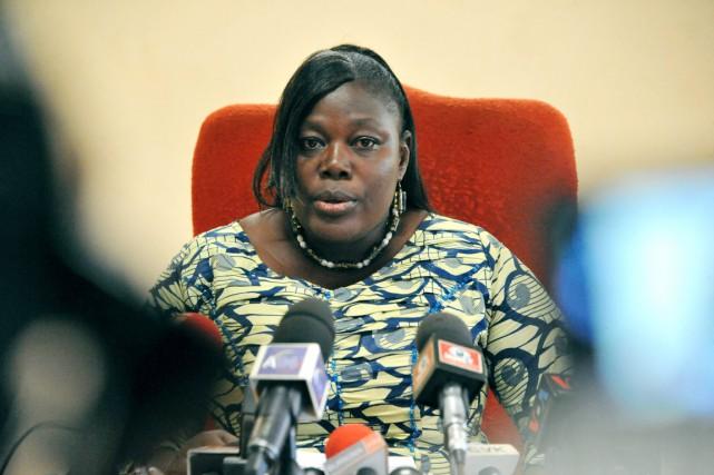 «Les investigations menées jusqu'à ce jour renforcent la... (PHOTO AHMED OUOBA, AFP)