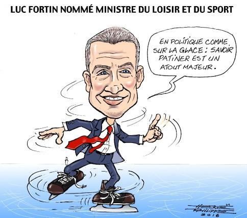 (Collaboration spéciale, Hervé Philippe)