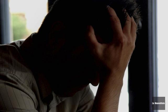 La 26e Semaine nationale de prévention du suicide, du 31 janvier au 6 février,... (Archives Le Nouvelliste)