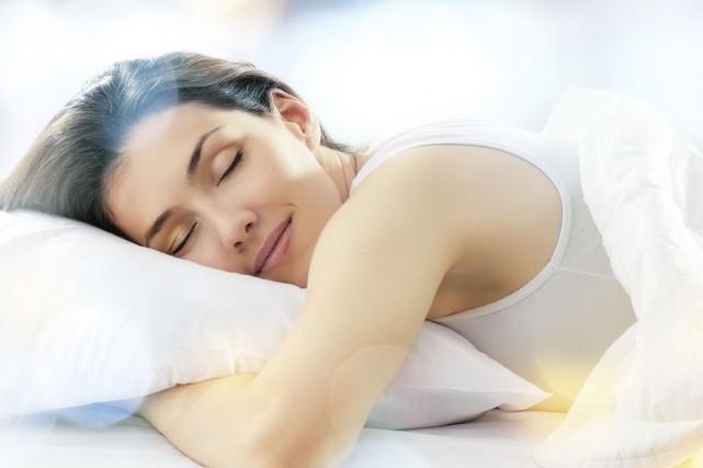 Oreillers Bien Choisir Pour Mieux Dormir Isabelle Morin Sante