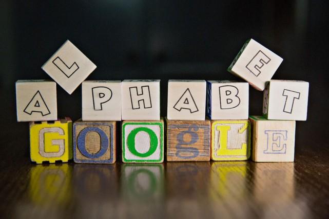 Les activités publicitaires en ligne de Google sont si rentables que sa... (Bloomberg)