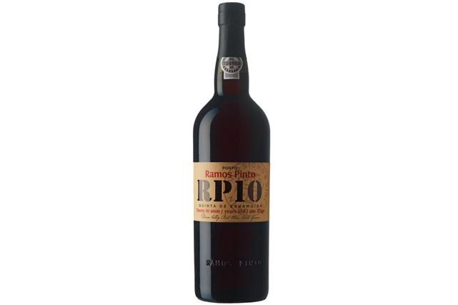 Le porto fait partie de la catégorie des vins mutés, c'est-à-dire des vins...