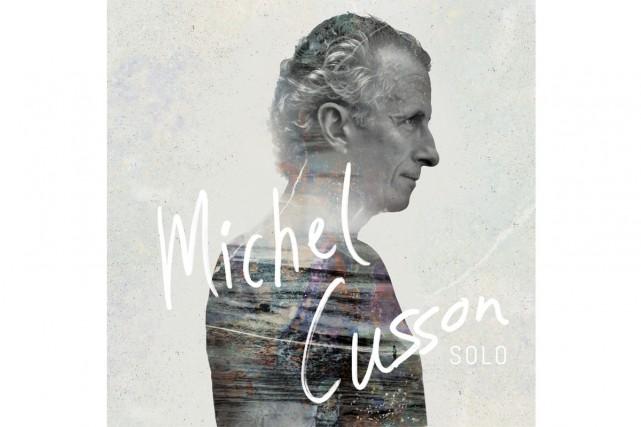 Chez Michel Cusson, la composition et la réalisation de bandes originales pour...