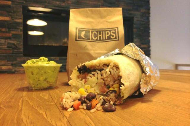 Deux nouveaux restaurants mexicains ouvriront leurs portes à... (Photo tirée de Facebook)