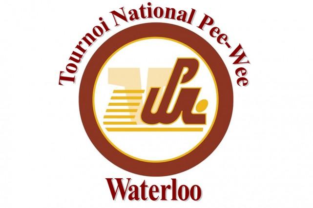 Les demi-finalistes sont maintenant connus en classe A du Tournoi national de... (Logo officiel)