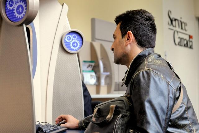 La contribution des étudiants au financement universitaire doit être rehaussée.... (Photo archives Bloomberg)