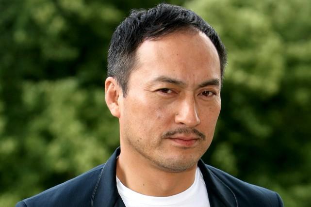Ken Watanabe avait reçu une nomination aux Oscars... (archives Associated Press)