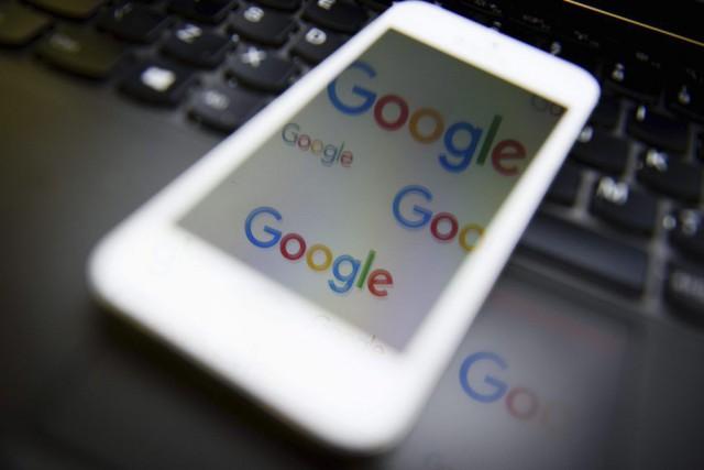 Google fait l'objet de redressements fiscaux dans plusieurs... (PHOTO LEON NEAL, ARCHIVES AFP)