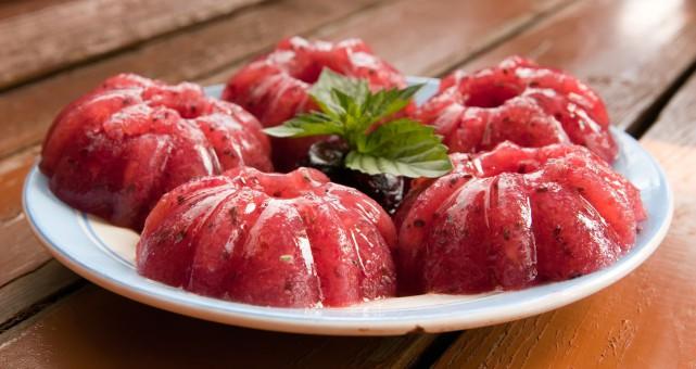 La Saint-Valentin commande chaque année les mêmes menus. Fondue, fondue et... (123rf.com)