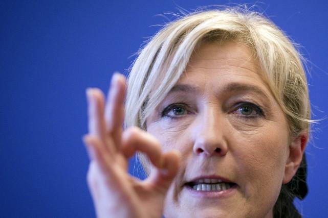 L'insatisfaction grandissante face au projet d'intégration européenne et... (Agence France-Presse)