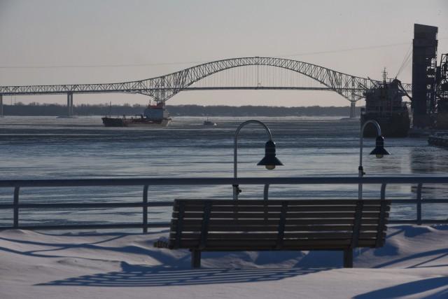 La Chambre de commerce et d'industrie du Coeur-du-Québec (CCICQ) se dit...